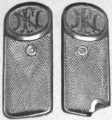 FN 1900 .32 Auto Grips - 1 of 1