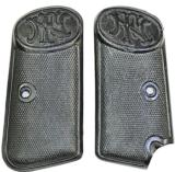 FN 1903 Auto Grips- 1 of 1