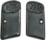 FN 1906 .25 Auto Triple Safety Grips - 1 of 1