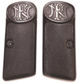 FN 1910 Auto Grips - 1 of 1