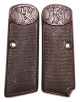 FN 1922- 1 of 1
