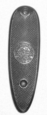 Winchester 1897 Buttplate - 1 of 1