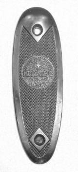 Winchester Buttplate Model 1894, Pre 1964 - 1 of 1