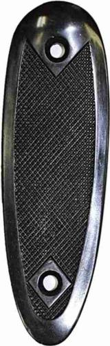 Winchester Buttplate: Models 70, 88 & 100 - 1 of 1
