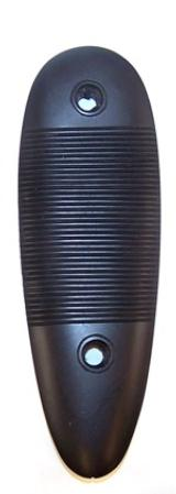 Fox-Sterlingworth Buttplate 12 Gauge - 1 of 1