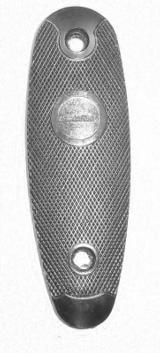 Remington Buttplates: Models 510, 512, 514 & 550 - 1 of 1