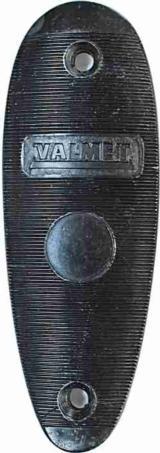 Valmet Buttplates, Models 62, 71 & 76