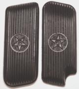 Tokarev 9mm CCCP Grips - 1 of 1
