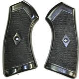 Webley MK VI Grips - 1 of 1