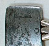 Marbles MSA No.2 Axe - 3 of 3
