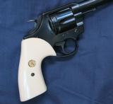 Presentation Colt MKV Grips - 3 of 3