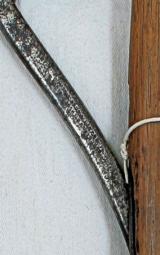 Marbles Axe, MSA No. 6 Wood Handle Axe - 2 of 2
