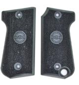 Astra 4000 Falcon Grips - 1 of 1