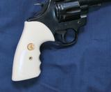 Colt MKV Combat Grips With Finger Grooves - 2 of 2