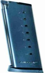 Colt 1911 Magazines, 8 Round, On Sale - 1 of 1