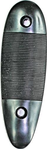 Fox A Grade Buttplate, 20 Gauge - 1 of 1