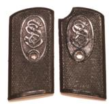 Sauer S&S Model 1913 Old Model Grips