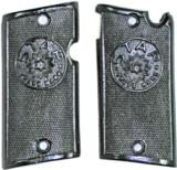 Star .25 Vest Pocket Grips