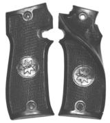 Star S & SI Grips, 32 & 38 Cal.