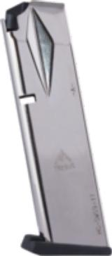 Smith & Wesson Model 59 Magazines, 7 Round, Nickel, On Sale