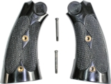 H & R .22 & .32 Revolver Small Target Grips
