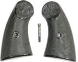 Colt DA Model 1889 Navy Revolver Original Grips