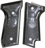 Beretta M92S, 9mm, Later Version With Enlarged Circular Hammer Pin - 1 of 1
