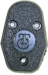 Thompson Contender Grip Cap - 1 of 1