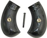 Marlin 1875-79 Standard Model .32 Revolver Grips - 1 of 1