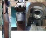 Springfield Armory - 4 of 11