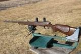 Steyr Mod M 30-'06 - 1 of 7
