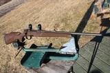 Steyr Mod M 30-'06 - 2 of 7