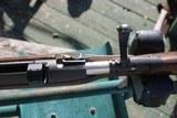 Steyr Mod M 30-'06 - 4 of 7