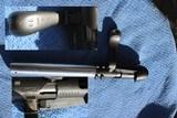 Steyr Mod M 30-'06 - 6 of 7