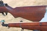Springfield Armory, M1 Garand, 30-'06 - 2 of 15