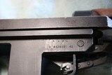 Springfield Armory, M1 Garand, 30-'06 - 6 of 15