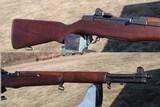 Springfield Armory, M1 Garand, 30-'06 - 3 of 15
