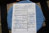 Springfield Armory, M1 Garand, 30-'06 - 15 of 15
