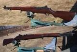 Springfield Armory, M1 Garand, 30-'06 - 1 of 15