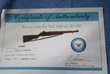 Springfield Armory, M1 Garand, 30-'06 - 13 of 15