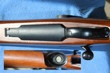 Ruger, M 77, 220 Swift - 7 of 12