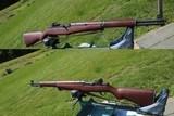 HRA, M1 Garand, 30-'06