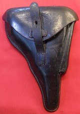 WW ll