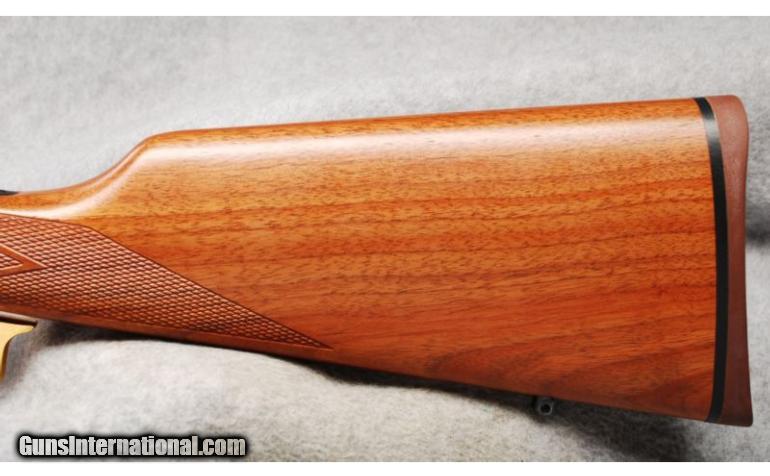 Marlin 1894 Custom  44 Rem Mag
