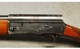 Browning ~ A5 Light Twelve ~ 12 Ga - 8 of 10