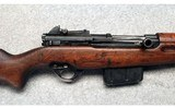 FNH ~ Model 1949 ~ 8mm Mauser - 3 of 9