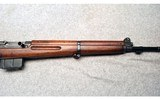 FNH ~ Model 1949 ~ 8mm Mauser - 4 of 9