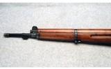 FNH ~ Model 1949 ~ 8mm Mauser - 5 of 9