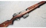 FNH ~ Model 1949 ~ 8mm Mauser