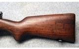 FNH ~ Model 1949 ~ 8mm Mauser - 7 of 9
